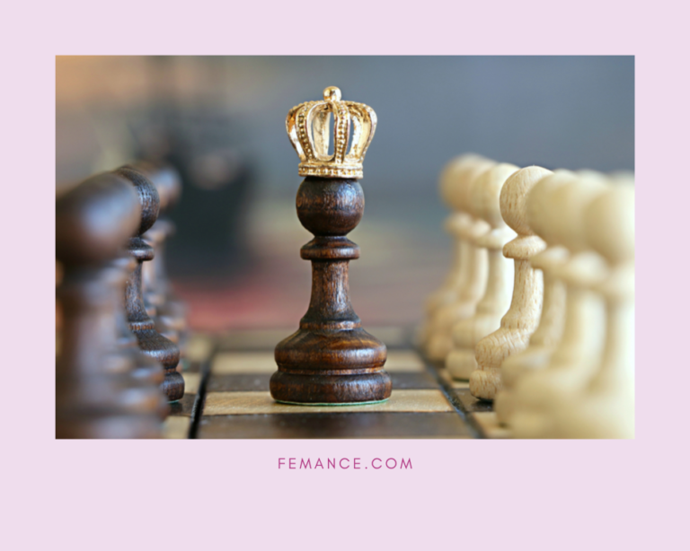 Read more about the article Investment Queens & Kings – 500 €, 5 Investments, 35 Jahre